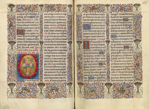 Libros devocionales. Las joyas de una Reina Católica.