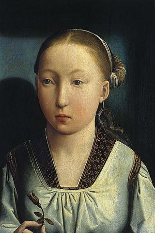 Catalina de Aragón y Castilla. Primera mujer embajadora del Mundo cuyo destino fue firmado en Medina del Campo.